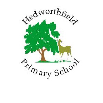 Hedworthfield Primary School