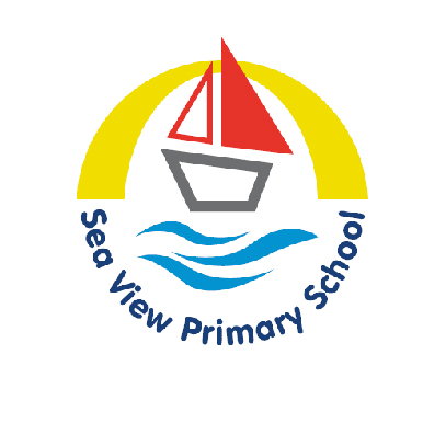 Seaview Primary School