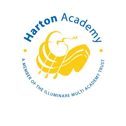 Harton Academy
