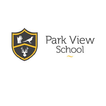 Park-View-School-01