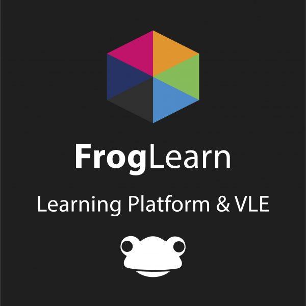 FrogLearn