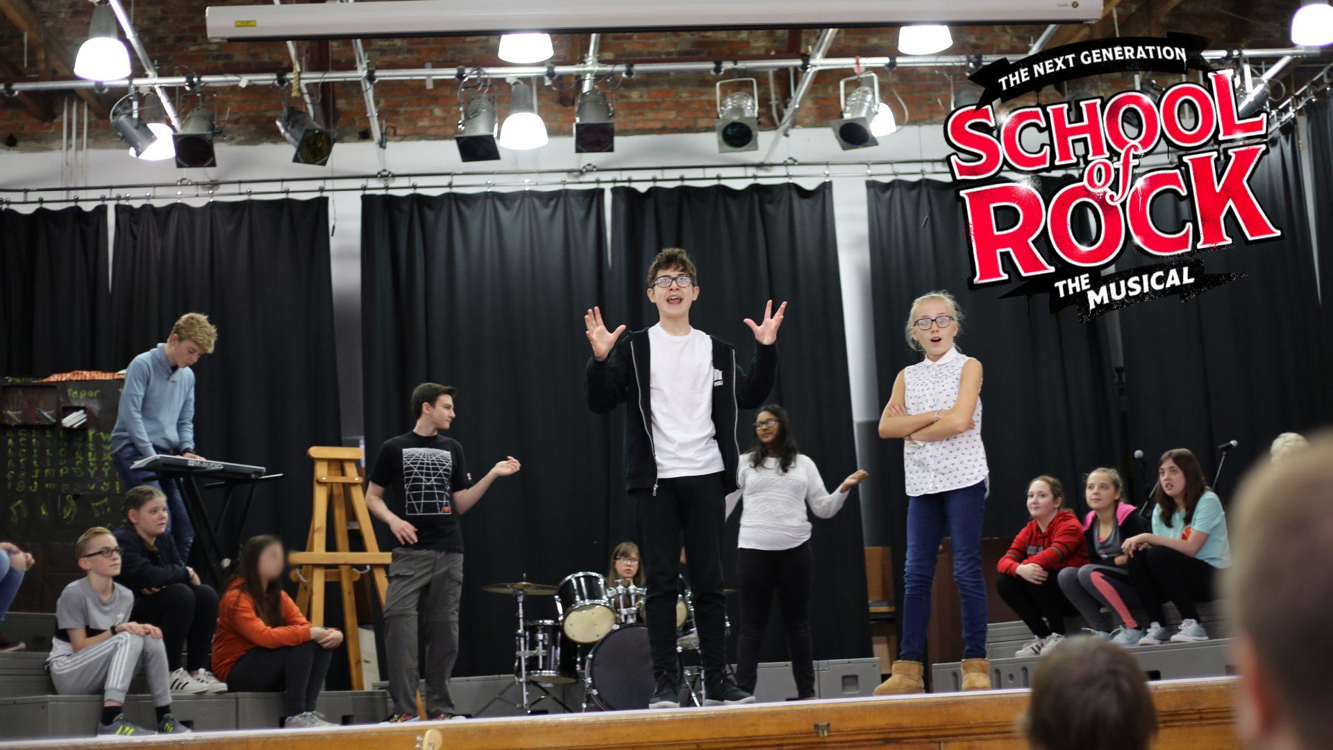 SOR-Rehearsals-1