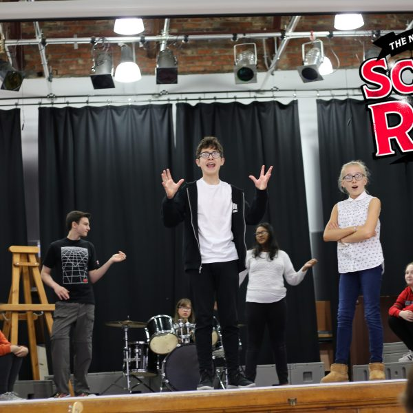 SOR-Rehearsals-1