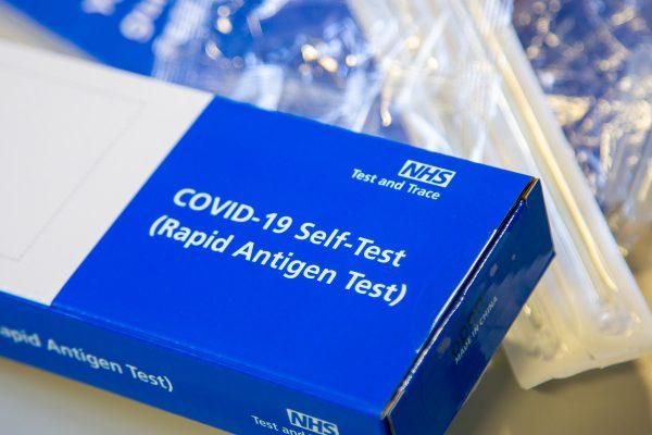 COVID-19 Self-Test_1