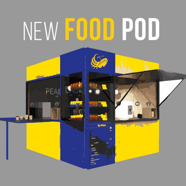 New-Food-Pod