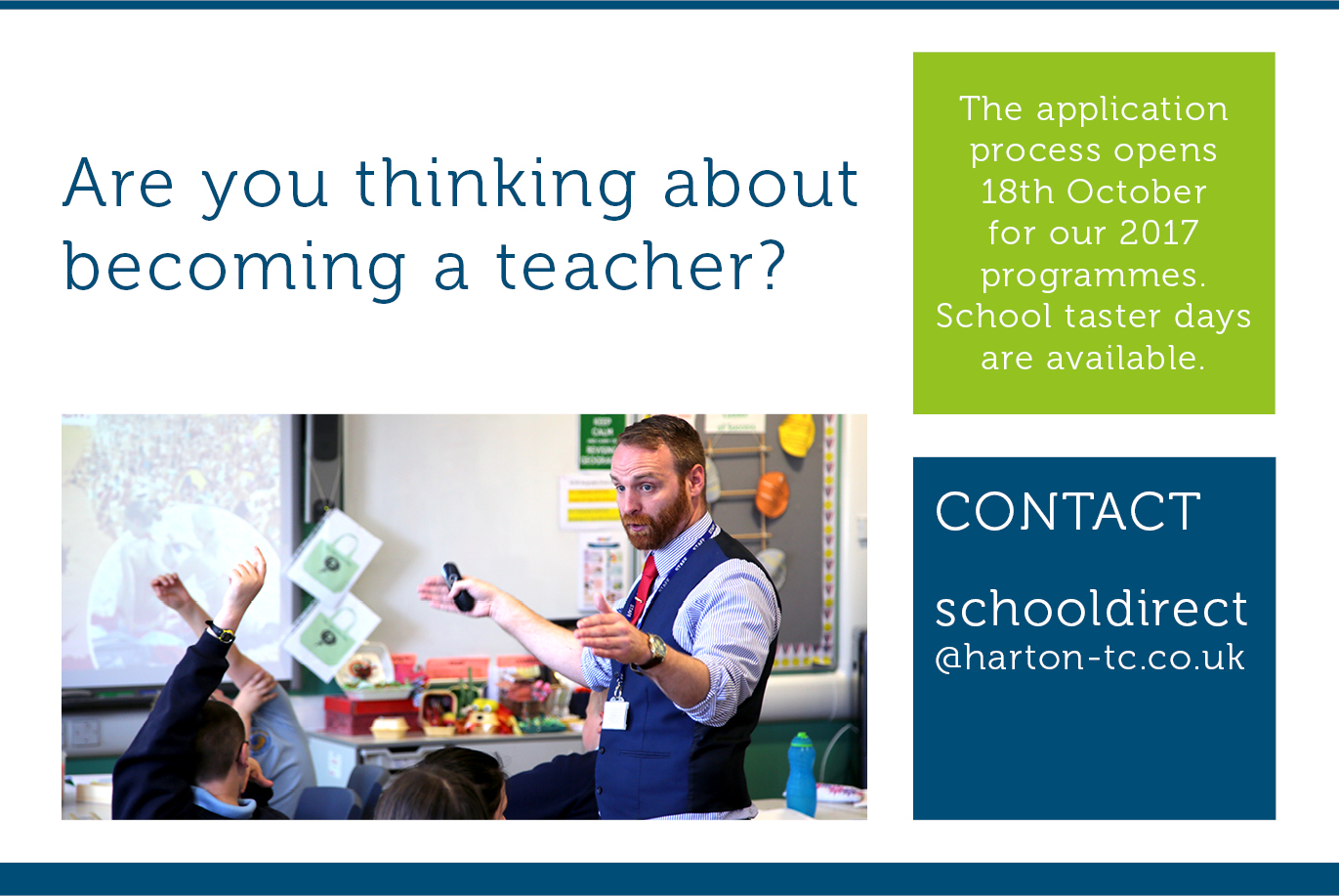 are-you-thinking-about-becoming-a-teacher