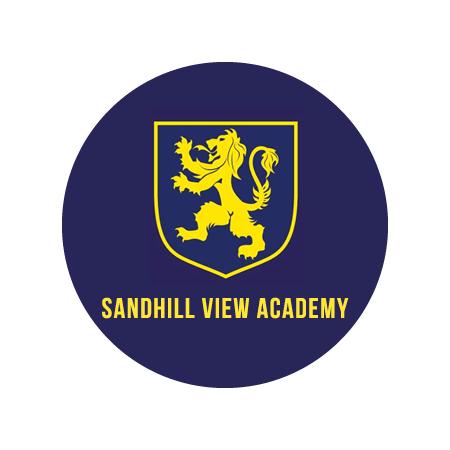 Sandhill View Academy 2