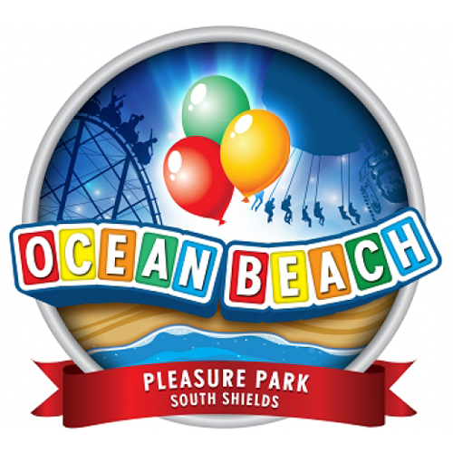 ocean-beach-pleasure-park-south-shields-sq