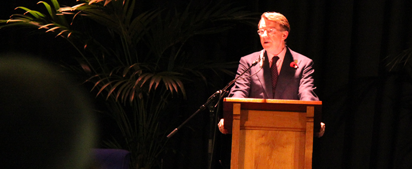 lord-peter-mandelson-inpage