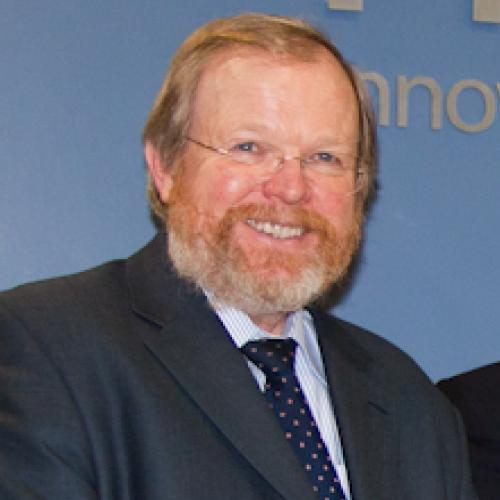 2011 - Bill Bryson