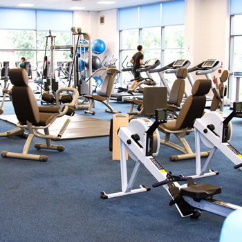 fitness-suite-sq