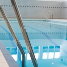 swimming-pool-sq